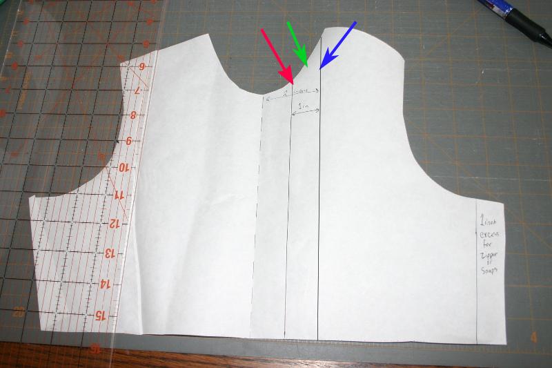 side-panel-arrowed